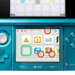 3ds_features-5