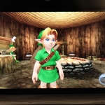 ocarina_of_time_3d-5