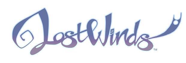logo_lostwinds.jpg
