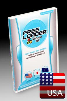 us-freeloader-medium.jpg