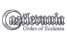 castlevania_order_of_ecclesia.jpg