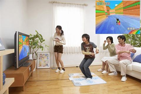 family_trainer.jpg