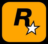 rockstatr.png