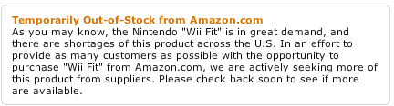wii_fit_amazon.png