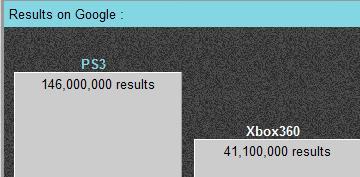 xbox360_vs_ps3.jpg