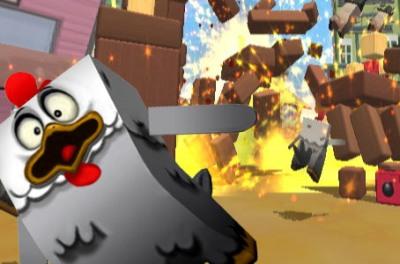 boomblox-06.jpg