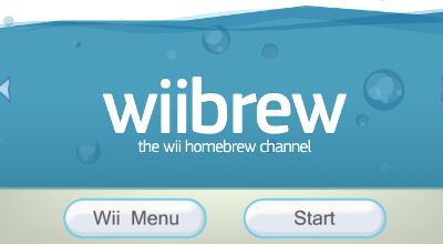 wiibrew.png