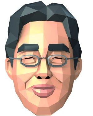 dr_kawashima.jpg