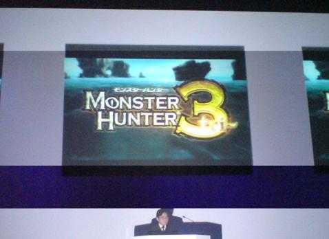 monsterhunterwii.jpg