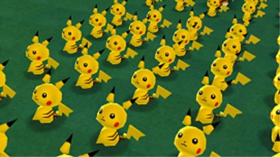 pokemonranch.jpg