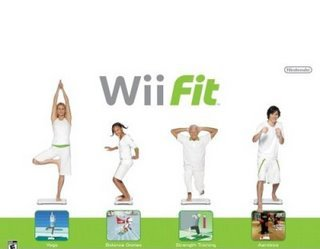 wiifititt.jpg