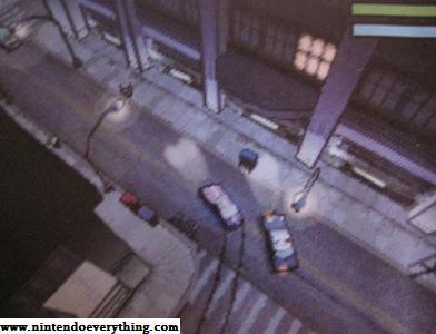 [DS] Informações e imagens de GTA: Chinatown Wars Img_0274