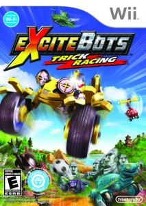 Wii_Titlesheet_Excitebots copy