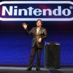 Iwata Keynote GDC