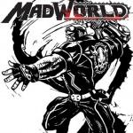 madworld_boxart