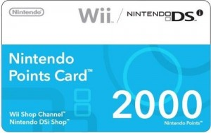 nintendo_points_card