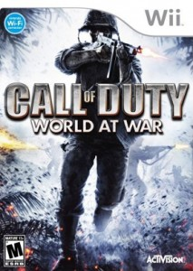 call_of_duty_boxart
