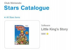 little_kings_story_catalogue