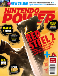 np242_cover
