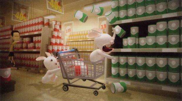 rabbids_go_home-3.jpg