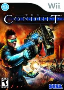 the_conduit_boxart