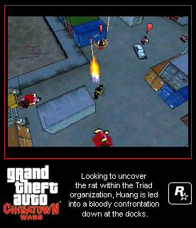chinatown_wars-7