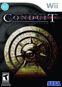conduit_special_edition