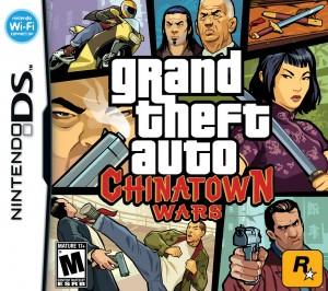 gta_chinatown_boxart