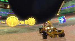 mk_tournament_wheel