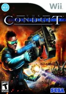 conduit_boxart