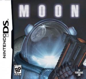 moon_boxart
