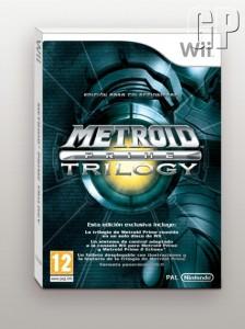 metroid_prime_trilogy_boxart_europe