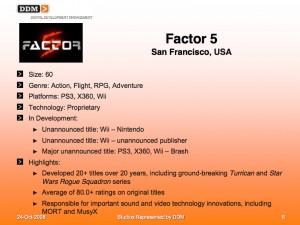 factor_5_nintendo