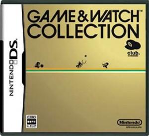 game_watch_club_nintendo