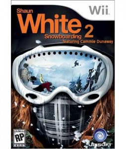shaun_white_snowboarding_boxart_messup