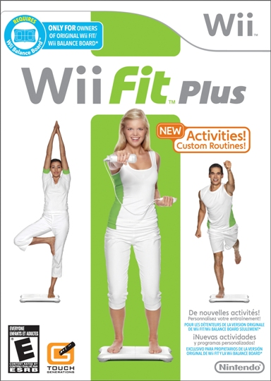 wii_fit_plus_box_art