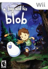 boy_and_blob_boxart