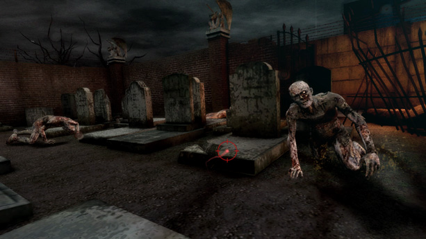 http://www.nintendoeverything.com/wp-content/uploads/2009/10/darkside_chronicles-1.jpg