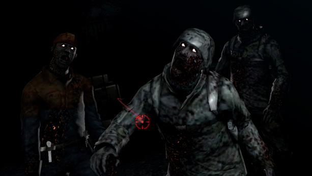 http://www.nintendoeverything.com/wp-content/uploads/2009/10/darkside_chronicles-3.jpg
