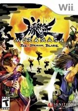 muramasa_demon_blade_boxart