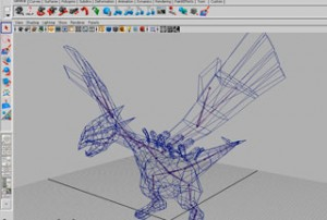 pokemon_3d_modeler