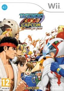 tatsunoko_vs_capcom_pal_boxart
