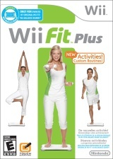 wii_fit_plus_cover