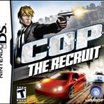 COP_NDS_BXSHT_RETAIL
