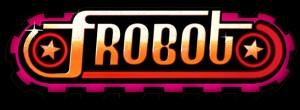 FrobotLogo