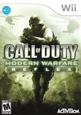 modern_warfare_reflex_edition_boxart