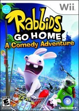rabbids_go_home_boxart