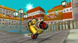 mario_kart_wii_tournament_delfino_pier_time_trial