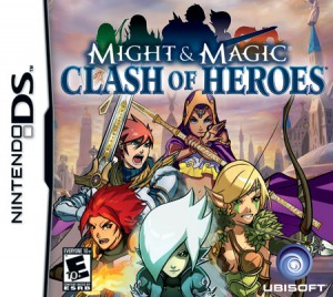 might_and_magic_clash_of_heroes_boxart