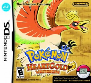 pokemon_heart_gold_boxart